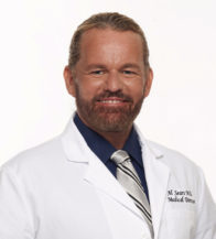 Dr. Al Sears, MD